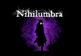 Nihilumbra - Recensione