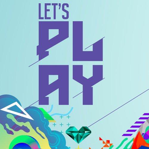 Nintendo porta a Let's Play! il divertimento della nuova console Nintendo Switch