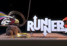 Runner 3 sarà un esclusiva Nintendo Switch