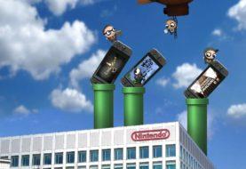 Ecco i trailer per le versioni Switch dei tre titoli di Tomorrow Corporation