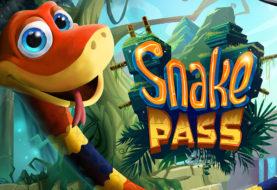 Nintendo Switch, in arrivo la versione retail di Snake Pass