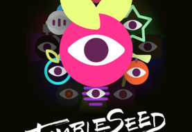 TumbleSeed si mostra in video al PAX East 2017