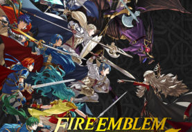 Fire Emblem Heroes: è disponibile la Grande Battaglia di Legion