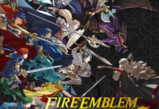 Fire Emblem Heroes: annunciata una nuova diretta!