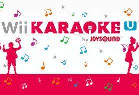 Chiude il servizio Wii Karaoke U