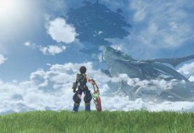 Ecco il trailer di Xenoblade Chronicles 2 dell'E3 2017