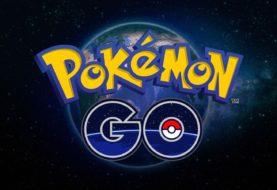 Pokémon GO: arriva la funzione AMICI!