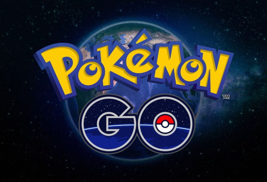 Pokémon GO: Disponibile da adesso Meltan cromatico!