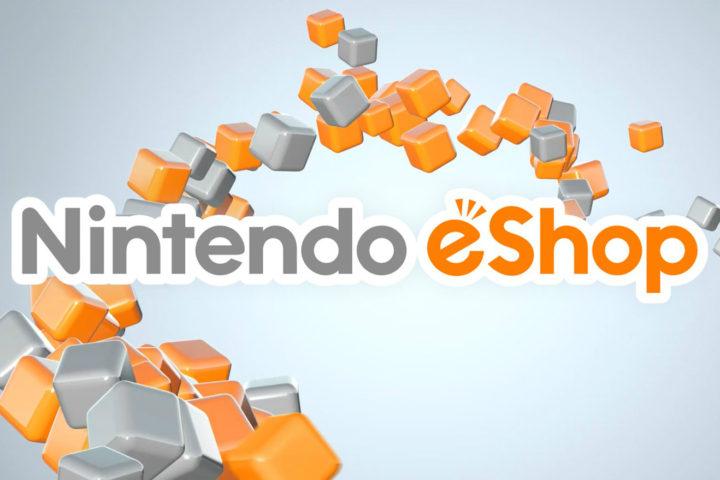 Nintendo eShop Highlight – Febbraio 2017