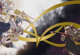 Fire Emblem Heroes: è in corso la Grande Battaglia di Lloyd