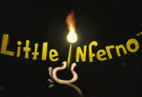 Little Inferno - Recensione