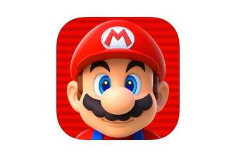 Super Mario Run arriva su Android
