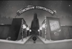 Vinci uno dei giochi di Tomorrow Corporation per Nintendo Switch