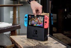 Le azioni di Nintendo sono in forte rialzo