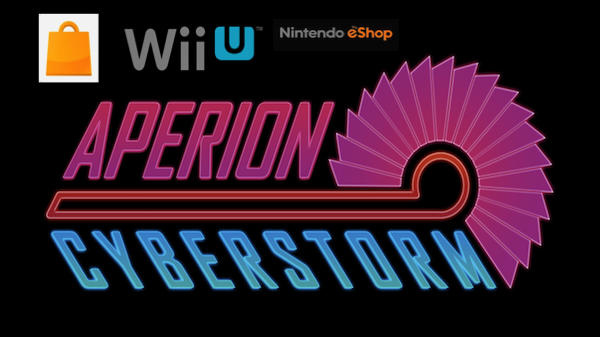 Nuovo trailer per Aperion Cyberstorm