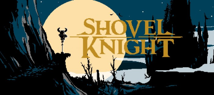 Yacht Club Games sta valutando un capitolo in 3D di Shovel Knight