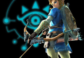 The Legend of Zelda Breath of the Wild: mappa di tutti i Santuari