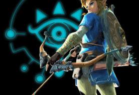 The Legend of Zelda Breath of the Wild: mappa di tutti i Santuari