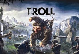 Ecco il trailer di Troll and I