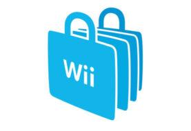 L'emulatore Dolphin ora compatibile con eShop di Wii