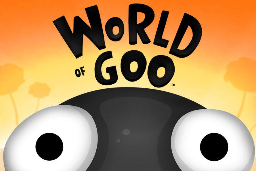 World of Goo – Recensione