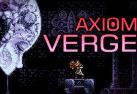 Axiom Verge: Multiverse Edition sarà rilasciato anche su Nintendo Switch