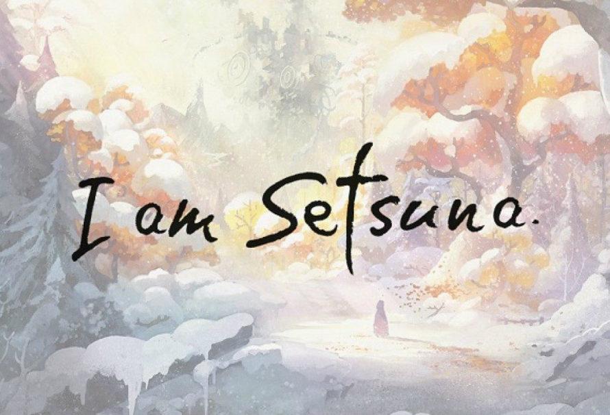 I Am Setsuna avrà dei DLC gratuiti in esclusiva su Nintendo Switch