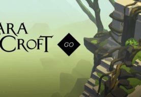 Lara Croft Go riceve un nuovo DLC gratuito