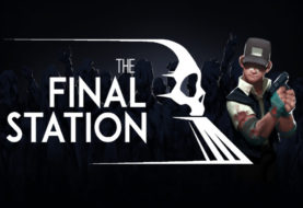 The Final Station (e DLC The Only Traitor) - Video Recensione