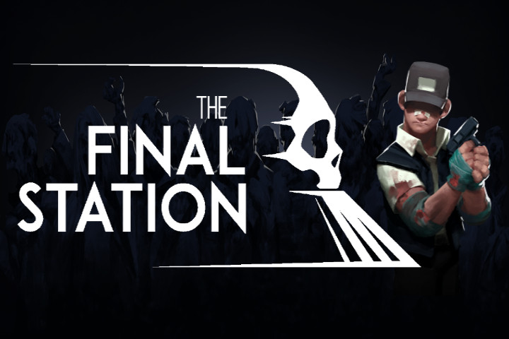 The Final Station (e DLC The Only Traitor) – Video Recensione