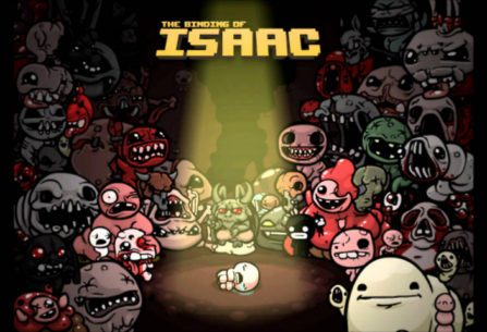 The Binding of Isaac: Afterbirth+ - Recensione