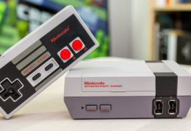 Nintendo mette fine alla produzione del NES Classic Mini anche per l'Italia