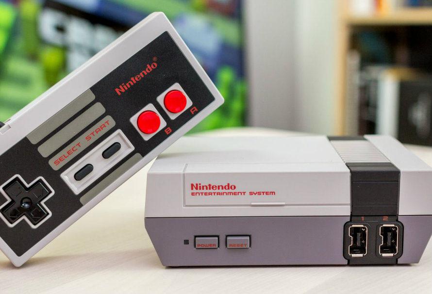 Scoperto un gioco di wrestling su NES dopo 30 anni!