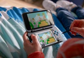 Nintendo annuncia a sorpresa il New 2DS XL