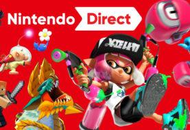 Annunciato un nuovo Nintendo Direct!