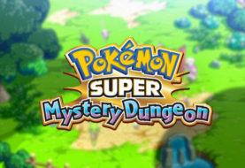 Pokémon Super Mystery Dungeon: rilasciato l'aggiornamento 1.0
