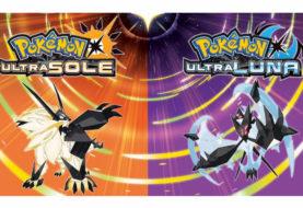 Pokémon Ultrasole & Ultraluna: annunciate tante novità durante i campionati Mondiali!