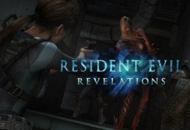 Annunciata la Resident Evil Revelation Collection per Switch