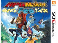 rpg-maker-fes-3ds