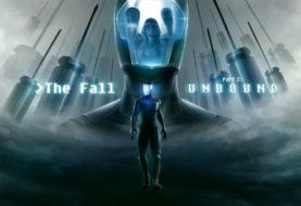 The Fall Part 2: Unbound in arrivo il prossimo 13 febbraio