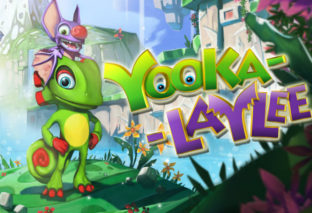 Svelate le dimensioni e il prezzo di Yooka-Laylee per Nintendo Switch!