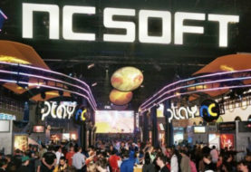 Il boss di NCSoft fà un bel regalo ai suoi dipendenti