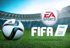 FIFA 19 confermato su Nintendo Switch