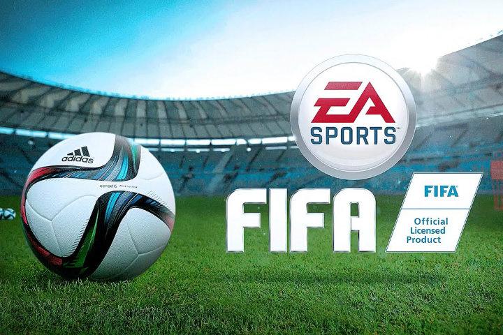 Molti miglioramenti con l'update 1.0.2. per Fifa 18