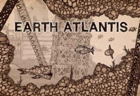 Earth Atlantis - Recensione