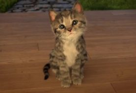 Piccolo micio: il mio gatto preferito è gratis per questa settimana su iOS