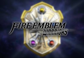 Fire Emblem Warriors: annunciate tre nuove unità