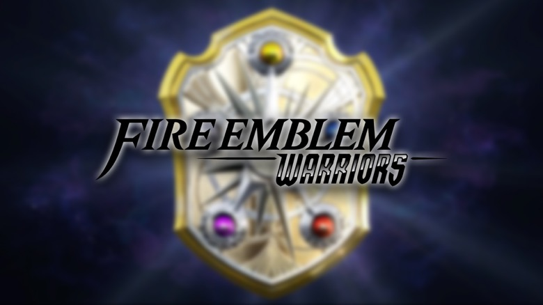 Fire Emblem Warriors disponibile dal 20 Ottobre su Switch e 3DS