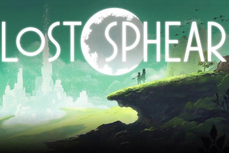 Lost Sphear: un nuovo titolo dai creatori di I am Setsuna