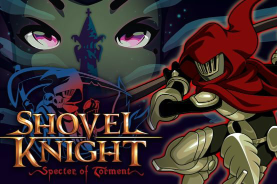Shovel-Knight-Specter-of-Torment